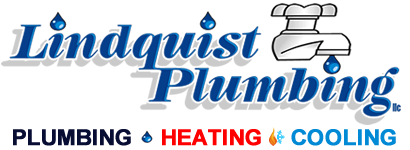 Lindquist Plumbing Green Bay WI