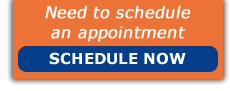 Schedule an Appointment for your Plumbing, Heating or Cooling Needs